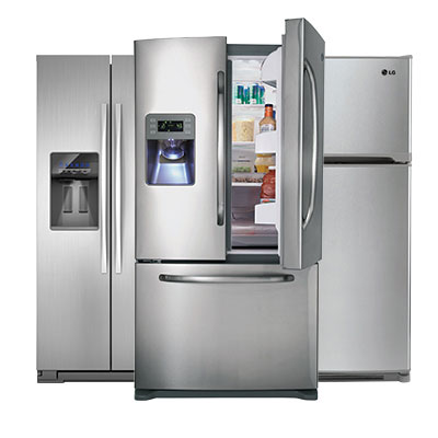 3_type-refrigerators.jpg