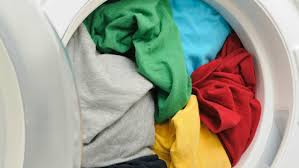 dryer___with_clothes__2_.jpg