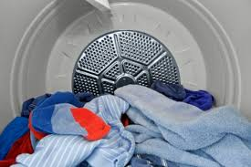 dryer___with_clothes__4_.jpg