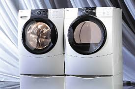 washer___dryer_set__front_load__2_.jpg